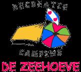 Camping en B&B De Zeehoeve